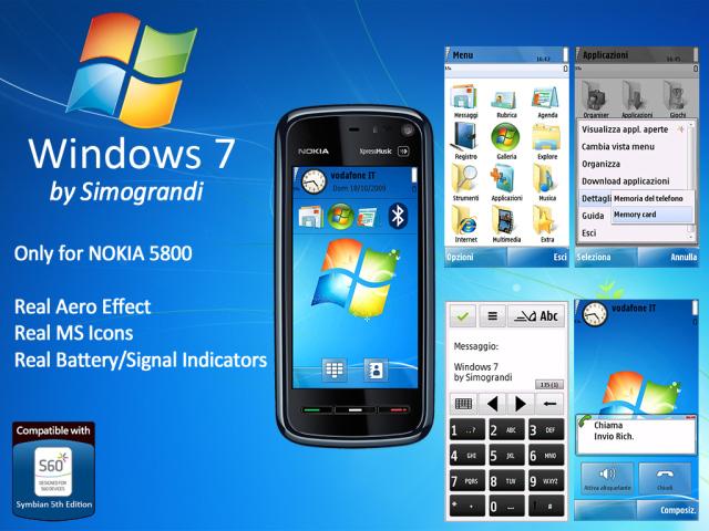 Download spy phone java – TOP 2015 Cell Phone Spy Software Apps – wmsmemorialcme.net