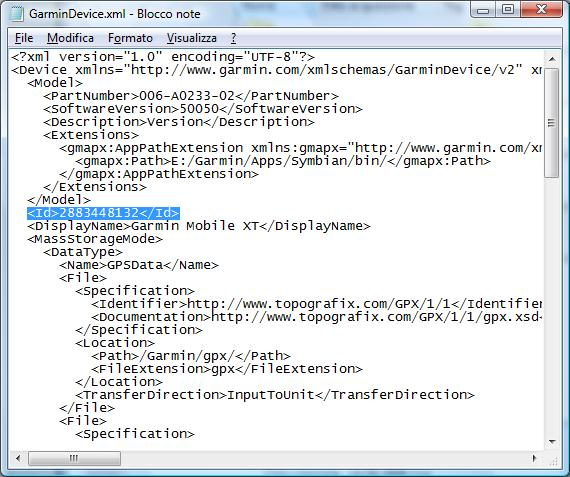 Epochta mailer 5.15 crack. Взлом зашифрованных файлов. Одну WWW
